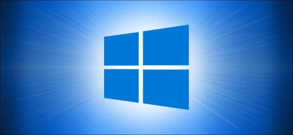 windows_10_hero_3